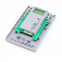 Schneider Electric (Viconics) MN-S3HT-500 Micronet Temperature & Humidity Sensor w/Display