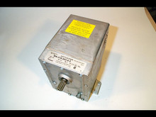 Schneider Electric (Viconics) MA-318-303 24V S/R Actuator W/Aux Switch 90'