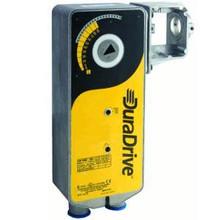 Schneider Electric (Viconics) MS51-7203-50 24V Sr 0-10Vdc Prop220W/Manov