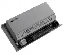 Siemens Building Technology 540-110N Unit Condition Control
