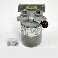 Siemens Industrial Controls WR109253U Drum Switch