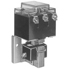 Siemens Industrial Controls 47AB10BD 200-208V Alternator Relay 1-Spdt
