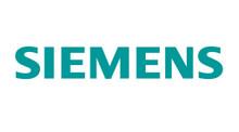 Siemens Industrial Controls WR44 Reverse Drum Switch