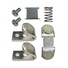 Siemens Industrial Controls 75JG14 Contact Repair Kit, Nema Sz4