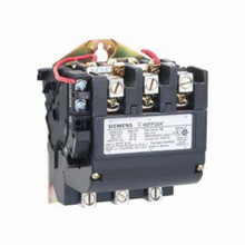 Siemens Industrial Controls 40FP32AA 120/240V 3Pole 45Amp W/Switch