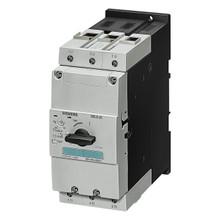 Siemens Industrial Controls 3RV1042-4MB10 100Amp Circuit Breaker