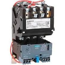 Siemens Industrial Controls 14EUE32AH 3PH 3-Pole 440-480V Hd Motor Starter
