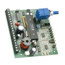 Sporlan Controls 952660 Temperature Control Board