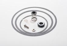 Taco 1600-868SRP Seal Kit-(Seaslide C Material)
