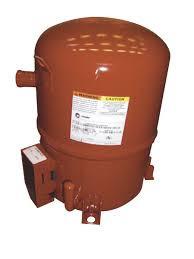 Trane COM11139 7 1/2TON 460V 3p Compressor