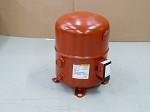 Trane COM11141 460v3ph 10ton Compressor