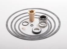 Taco 951-3161BRP Type E Mechanical Seal Kit