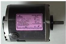 Taco 132-096 1/2HP 115/230V 1725RPM 48 Motor
