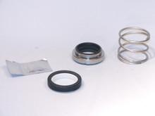 """Taco 951-3162RP 1 1/2"""" Type E Seal Kit"""