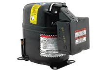 Tecumseh AJB5515EXD R-22 208/230V Recip Compressor