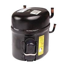 Tecumseh AKA5483EXA 115V 3/4HP 8300Btu R22 Compressor