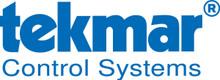 Tekmar Controls 654 24V Snow Melting Control