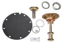 "Watts 0794151 Lead Free Complete Relief Valve Repair Kit 909-Vt 4-10"""