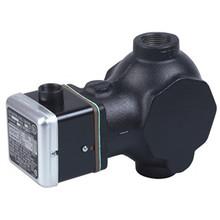 "Watts 0182405 N50D 1"" Low Water Cut Off Dual Switch"