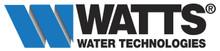 """Watts 0556006 40Xl-4-100,1"""" T&P 1,481,000Btu"""