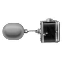 Watts 0182421 Lwco Dual Switch 50, San50D