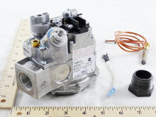Weil McLain 510-811-461 Conversion Kit To Thermopile