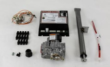 Weil McLain 510-811-946 Nat To Lp Conversion Kit
