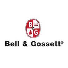 Xylem-Bell & Gossett 187260 Motor Bracket