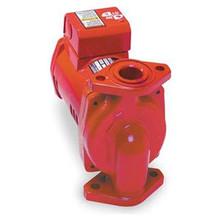 Xylem-Bell & Gossett 1BL017LF 1/6HP Circulator Booster Pump Permanently Lubricated 50B 115V
