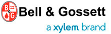 "Xylem-Bell & Gossett 115118 Dc-3 3""X2.5""Suction Diff Plus"