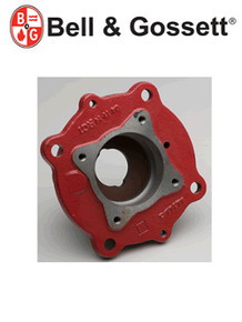 Xylem-Bell & Gossett P77171 Bearing Housing