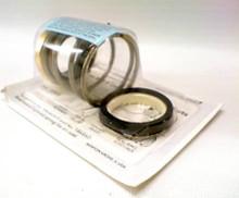 Xylem-Bell & Gossett 186827LF Seal Kit