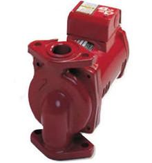 Xylem-Bell & Gossett 1BL016 1/6HP, Pl-50, Circ.Pump 115V