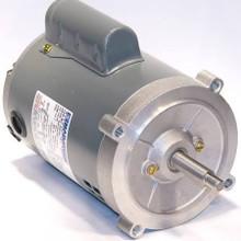 Xylem-Hoffman Specialty 180096 115/208-230V1PH 1/3HP 3500RPM