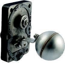 "Xylem-Hoffman Specialty 601120 Repairkit 55,57Ft 1 1/2"" 15"