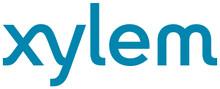 """Xylem-McDonnell & Miller 221 21 W/ 8.5"""" Bolt Circ. 126600"""