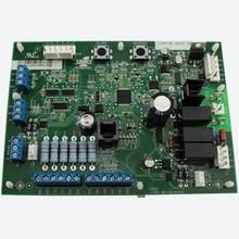 York S1-031-09125-000 Intelli-Comfort Control Board