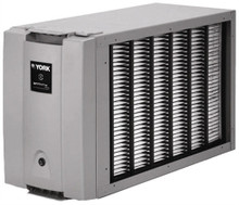 York S1-HEAC3000T Electronic Air (Tib) Cleaner