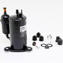 York S1-015-04369-004 208/230V 1PH R410A Compressor