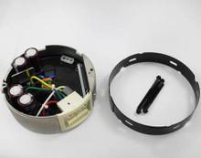 York S1-324-36081-294 1HP ECM Prgrm Control Module
