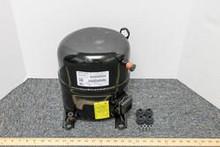 York S1-015-04644-004 208-230V1PH 20,496Btu R22 Compressor