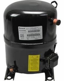 York S1-015-04642-004 208-230V Poe Compressor