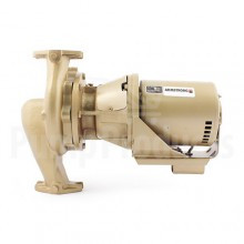 Armstrong Fluid Technology 116436LF-133 H52-1AB 1/3HP 1PH Bronze/NFO Lead Free Pump