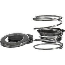 "Armstrong Fluid Technology 975000-955 Seal Kit, 1 1/8"" Shaft"