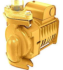 Armstrong Fluid Technology 182212-842 E12.2B 120V Bronze Circulating Pump