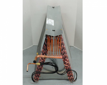 Armstrong Furnace R76700427 Evaportor Coil