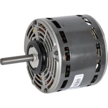 Armstrong Furnace R06428D382 Variable Speed Motor