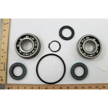 Aurora Pump                         476-0636-644 Seal Kit