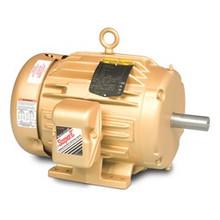 Baldor Motor EM2334T 20HP,1765RPM,256T,3PH,TEFC