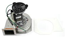 Bard HVAC 9043-451 Inducer Assembly